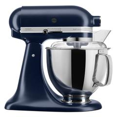 Mikser KitchenAid Artisan 175, ink blue