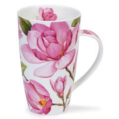 Šalica Dunoon Henley, magnolija, porculan 0,6l