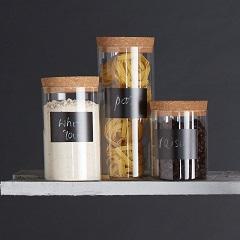 Čuvanje namirnica