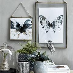 Dekorativni predmeti